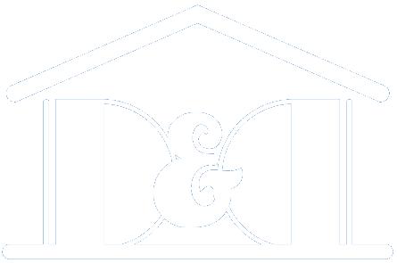 decor&design_logo